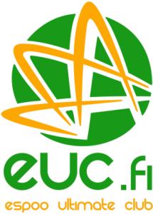 EUC_logo_text_vertical